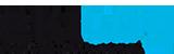 Logo Ekilog, société éditrice de logiciels CRM, RH et GED.
